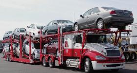 简单车,简单车科技,助力企业赋能,打通线上线下,业务闭环